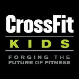 crossfit-kids1