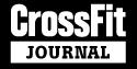crossfitjournal1